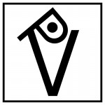 Logo2PVI